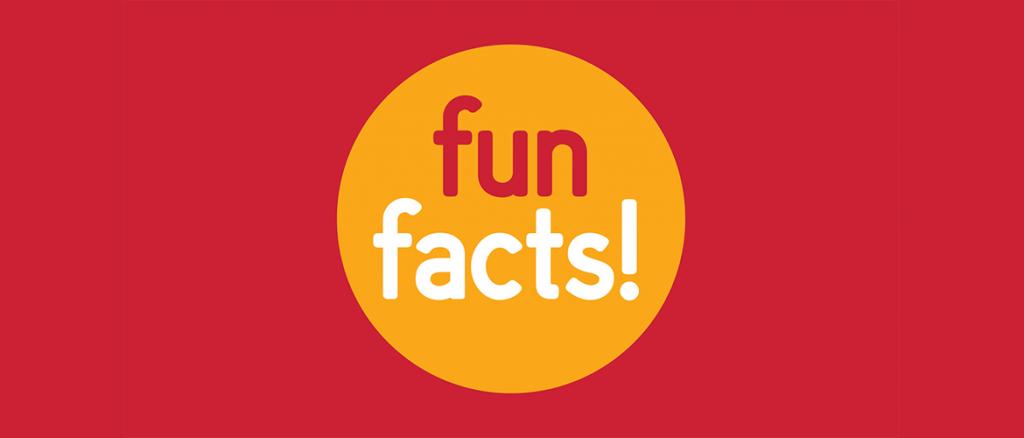 Australian Interior Design Facts