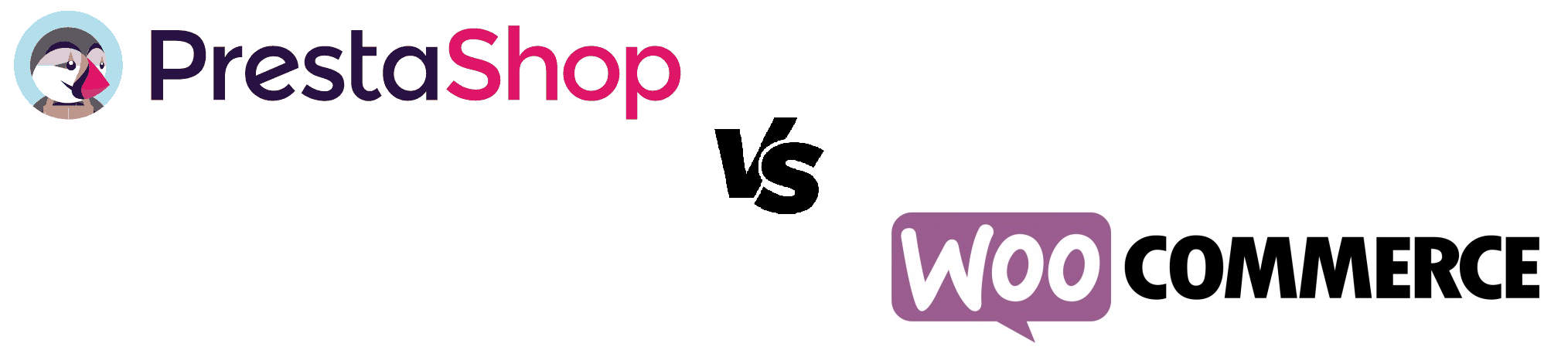 WooCommerce vs Prestashop: Advantages and Disadvantages