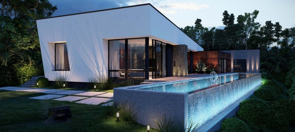 4 Best 3D Rendering Software Available Now