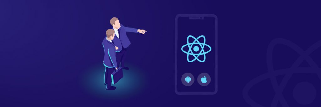 5 Benefits of Native Mobile App Development